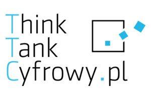 Cyfryzacja w Polsce - raport podsumowujący