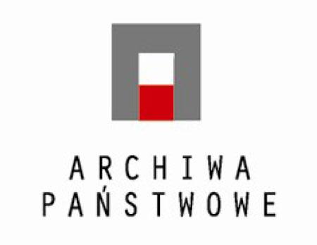 Archiwa-Panstwowe-logo