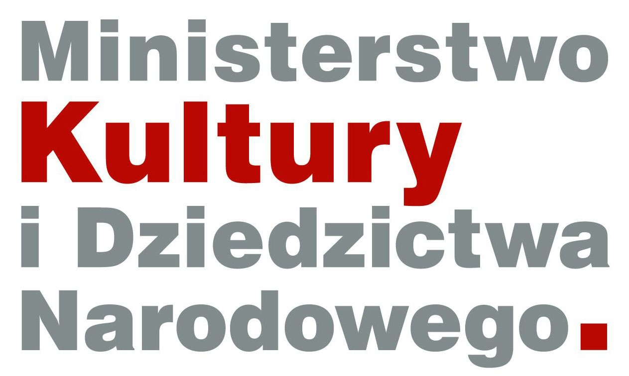 logo_mkidn_1263