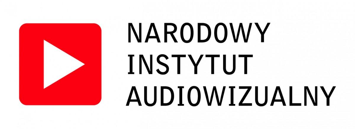 nina_logo