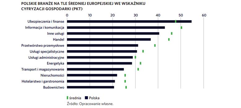 eskaner.pl